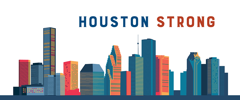 Houston Strong.png
