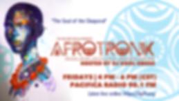 AFROTRONIK FB COVER.png