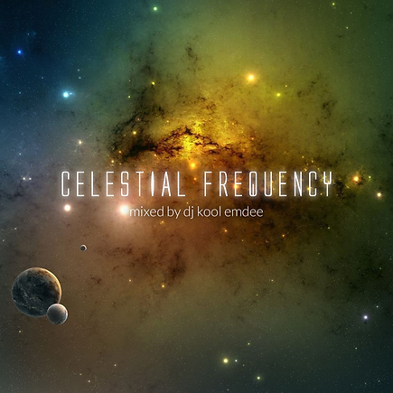 Celestial Frequency.png