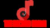 TRR_logo_2020.png