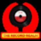 RR_logo_2015.png