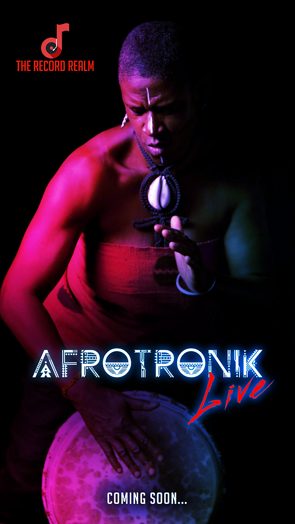 Afrotronik Live 2.png