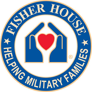 Fisher House Kyra Phillips