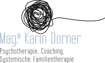 Logo_Karin-Dorner_Web_350.png