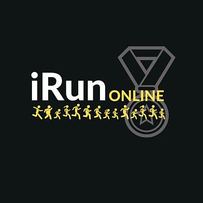 iRun (1).png