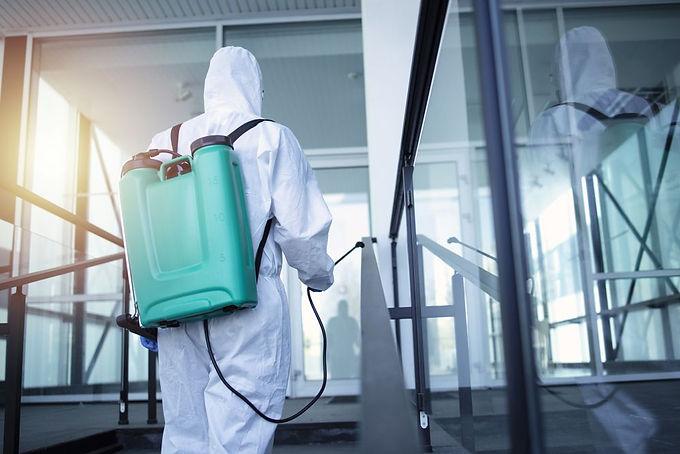 pulizia-sanificazione-ambienti-di-lavoro