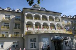1. Priessnitz