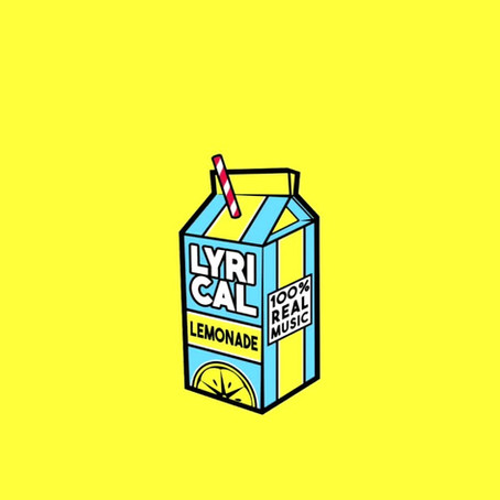 Lyrical Lemonade: The Growing Music Empire