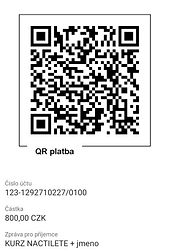 0QR.jpg