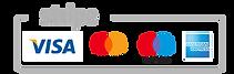 logo-stripe-1.png