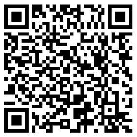 DP - platba převodem - měsíc 299.jpg