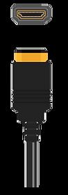 HDMI kabel.png