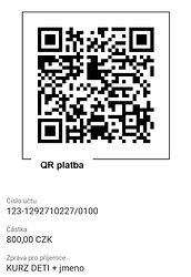 0QR2.jpg