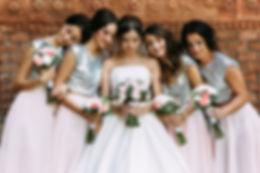 AdobeStock_Bridesmaid.jpeg