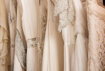 Dresses.jpeg