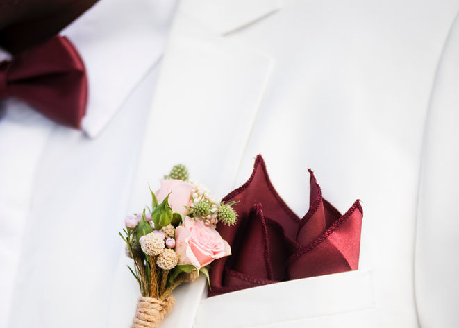 bow-celebration-ceremony-1484220 (1).jpg