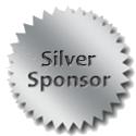 "2020 Ktown 5K ""Silver ""Race Sponsorship"
