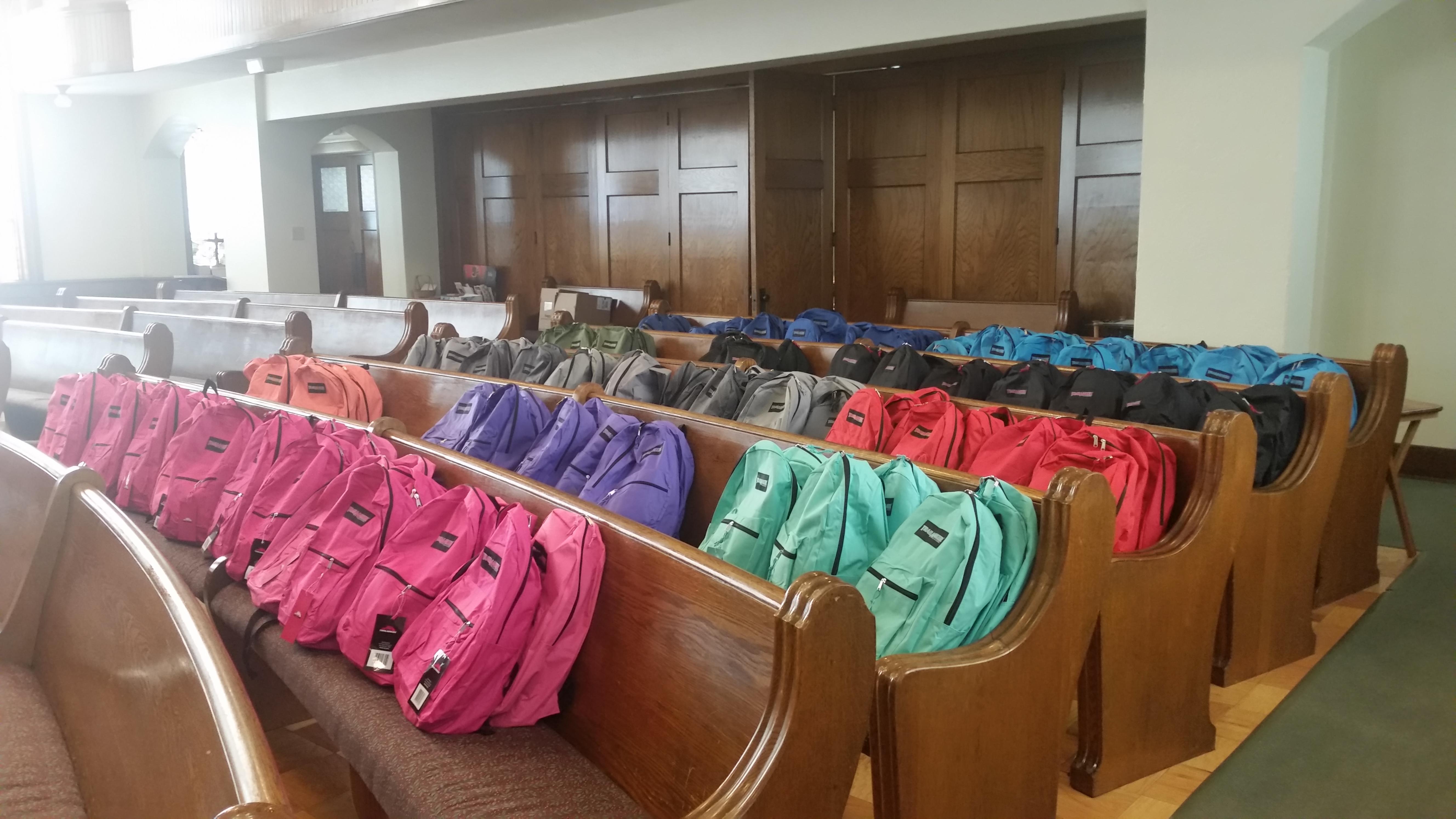 2015 backpacks.jpg