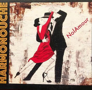 2016 Harmonouche 'NolAmour'.jpg