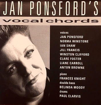 1995 Jan Ponsford's Vocal Chords .jpg