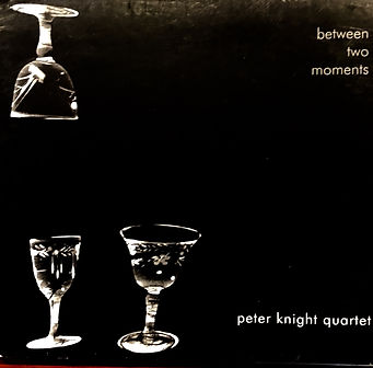 2001 peter knight quartet 'between two m