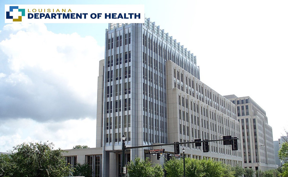 1200px-Louisiana_Department_of_Health_-_