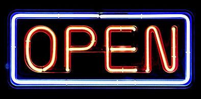 open-4375378_960_720.jpg
