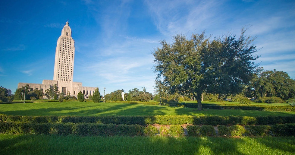 Louisiana-State-Capitol.jpg