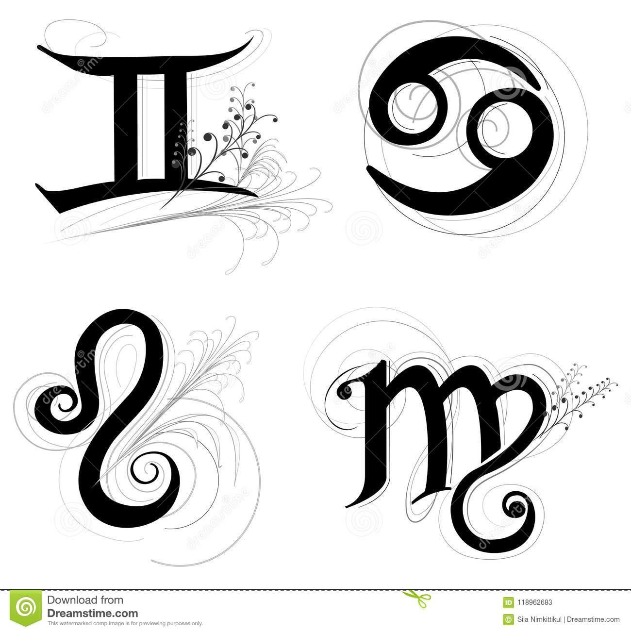 Font Alphabet Design Silamime