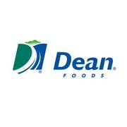 Fusion-Recruiters_clients-color_food-Dea