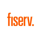 Fusion-Recruiters_clients-color_tech-Fis