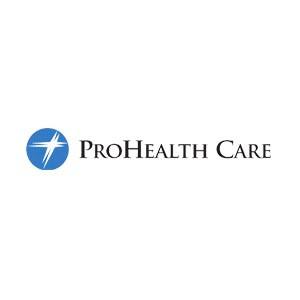 Fusion-Recruiters_clients-color_health-P