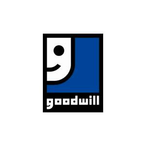 Fusion-Recruiters_clients-color_retail-G