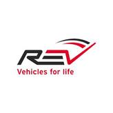 Fusion-Recruiters_clients-color_auto-REV