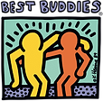 Fusion-Recruiters_giving-back_BestBuddie