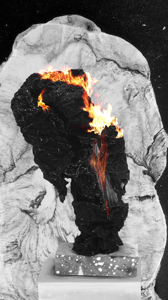 Burning.mov