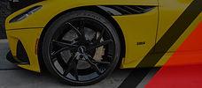 car_back.jpg