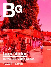 BG_BANNER EMAIL_02.jpg