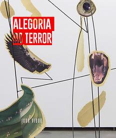 Alegoria do Terror catálogo.jpg
