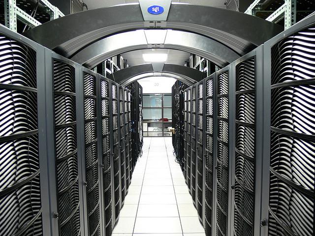 va-tech-data-center
