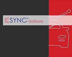 GoScore.png