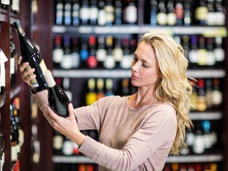 Alcoholvrije wijn: een goede vervanger?