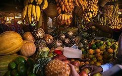 various-fruits-local-african-market.jpg