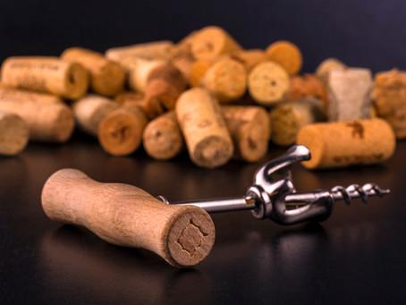 Wat zegt de Bijbel over alcohol?