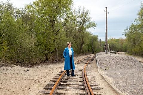 op het spoor.jpg
