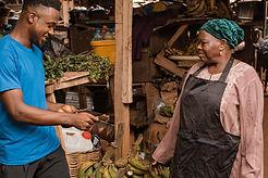man-buying-food-from-market.jpg