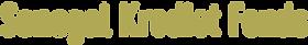 logo kop website.png