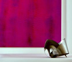 Caroline Bia : Peinture, sculpture