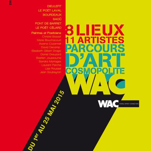 WAC3.jpg