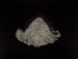 Muriel Moreau : Gravure